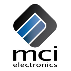 Profile picture for MCI Electronics