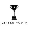 Gifted Youth