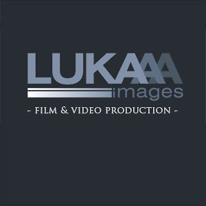 Profile picture for LUKAAA IMAGES