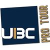 UBC Pro Tour