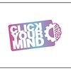 Click Your Mind