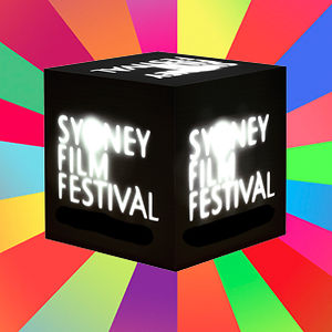 Profile picture for Sydney Film Festival