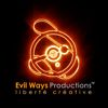 Evil Ways Productions