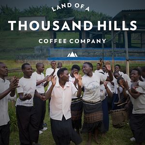 Profile picture for Land of a Thousand Hills Coffee