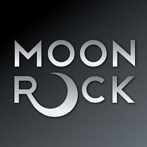 Profile picture for Moon Rock Creative