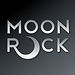 Moon Rock Creative