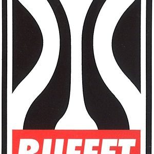 Profile picture for Buffet Clothing