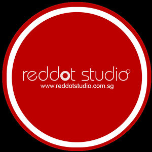 Profile picture for Reddot Studio