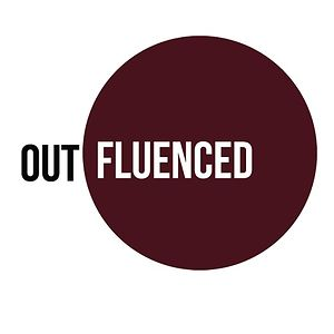 Profile picture for OUTFLUENCED