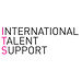 ITS International Talent Support