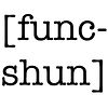 [func-shun]