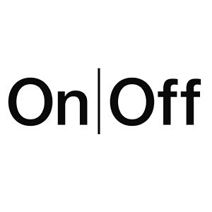 Profile picture for On|Off TV