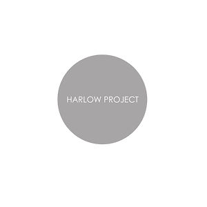 Profile picture for Harlow Project