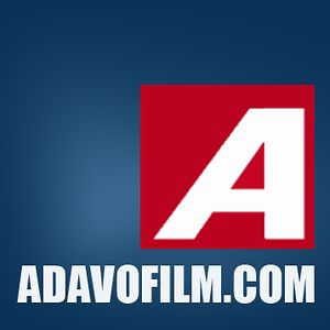 Profile picture for AdavoFilm