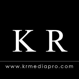 Profile picture for KR Media Productions