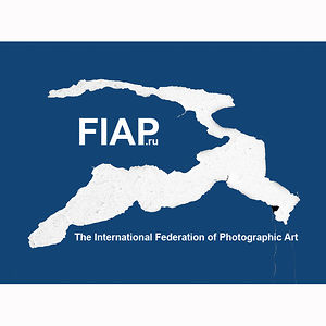 Profile picture for FIAP