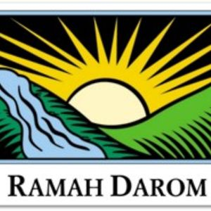 Profile picture for Ramah Darom