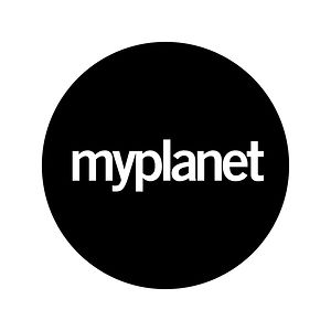 Profile picture for Myplanet Digital