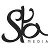 skaMEDIA productions