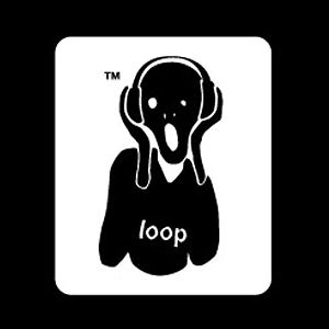 Profile picture for Loop Reclame