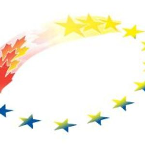 Profile picture for EU-Canada Partnership