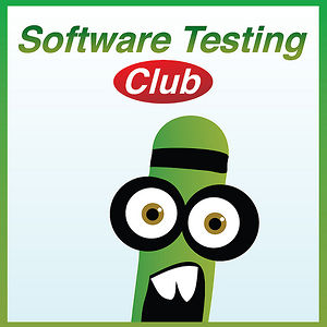 Profile picture for Software Testing Club