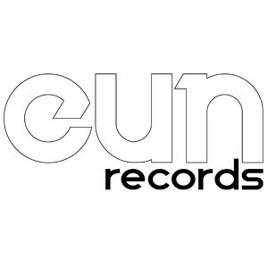 Profile picture for EUN Records