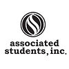 Associated Students, Inc. at Sac
