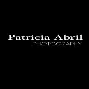 Profile picture for Patricia Abril