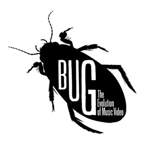 Profile picture for Bug Videos