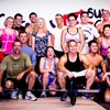 CrossFit Surf City