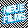 //NEUE//FILMS//