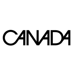 Profile picture for CANADA