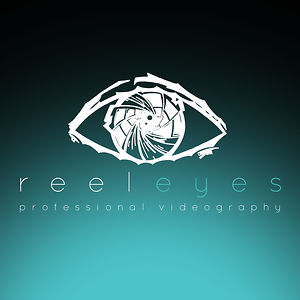 Profile picture for Reel Eyes Media