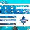 New Canada