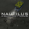Nautilus Video
