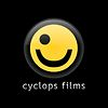 Cyclops FIlms