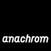anachrom
