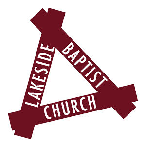 Profile picture for Lakeside Baptist Church