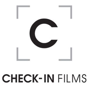 Profile picture for Check-in films