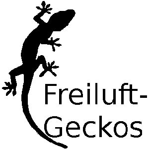 Profile picture for Freiluft Geckos