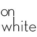 onwhite architects