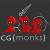 CG Monks