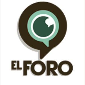 Profile picture for El Foro