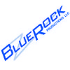 BlueRock Productions