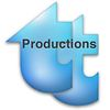Tell Tale Productions LLC