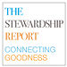 The Stewardship Report