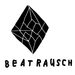 Profile picture for Beatrausch