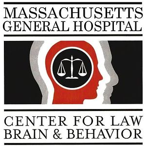 Profile picture for Center for Law, Brain & Behavior