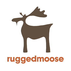 Profile picture for Rugged Moose